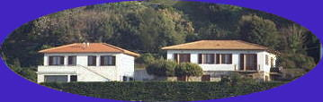 Elba island apartments - Elba holiday houses - Elba Island of Tuscany - Elba National Park